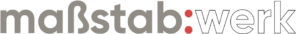 cropped Logo massstabwerk
