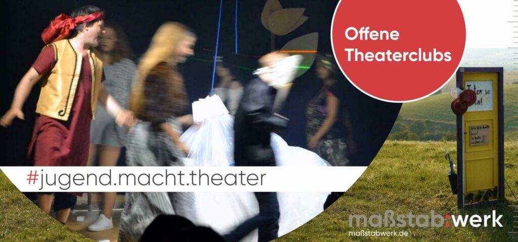 theaterflyer seite